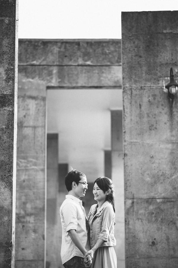 Photo_Engaged-6