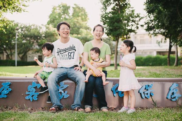 family-lin-0001