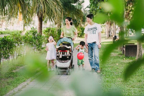 family-lin-0009