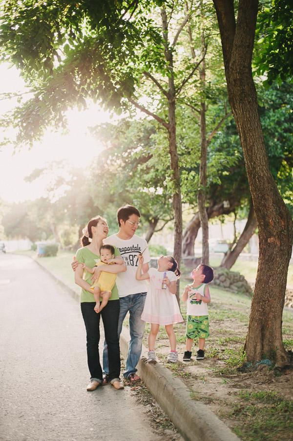 family-lin-0010