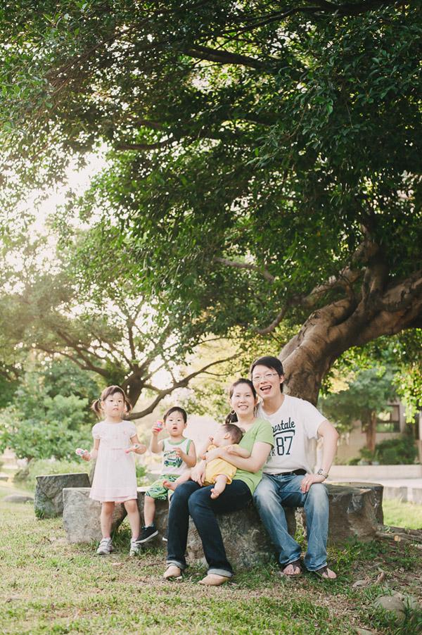 family-lin-0011