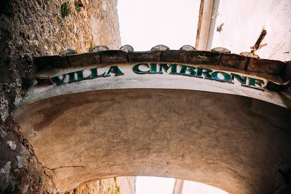 villa_cimbrone-0008