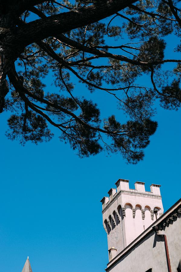 villa_cimbrone-0026