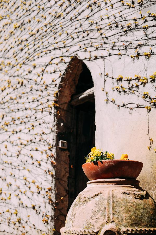 villa_cimbrone-0028
