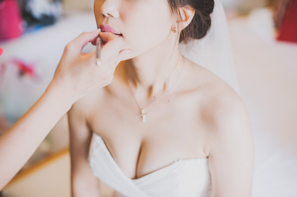 美式婚禮-墾丁夏都-Wedding-0013