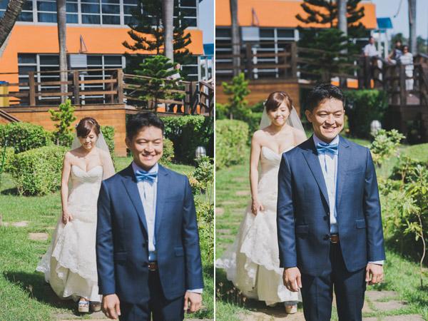美式婚禮-墾丁夏都-Wedding-0030