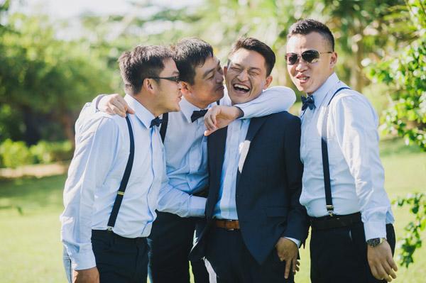 美式婚禮-墾丁夏都-Wedding-0044