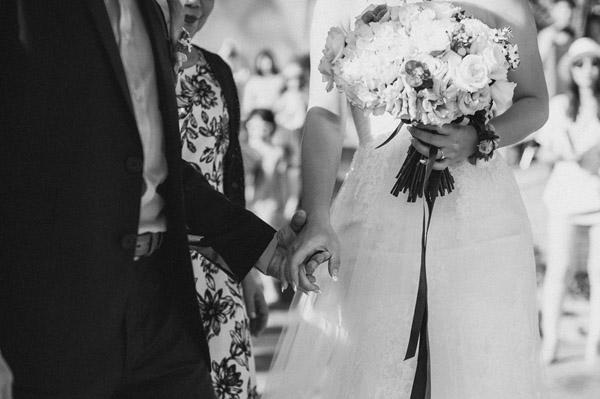 美式婚禮-墾丁夏都-Wedding-0064