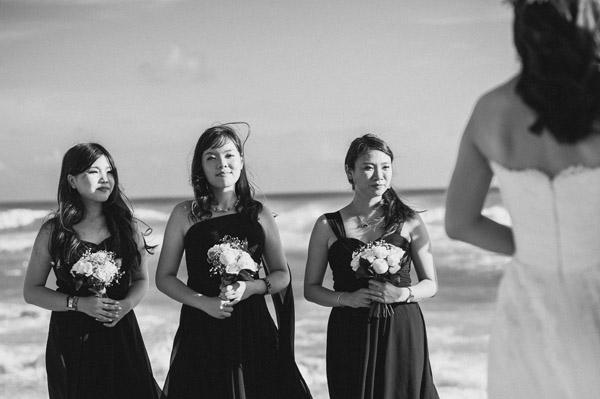 美式婚禮-墾丁夏都-Wedding-0074