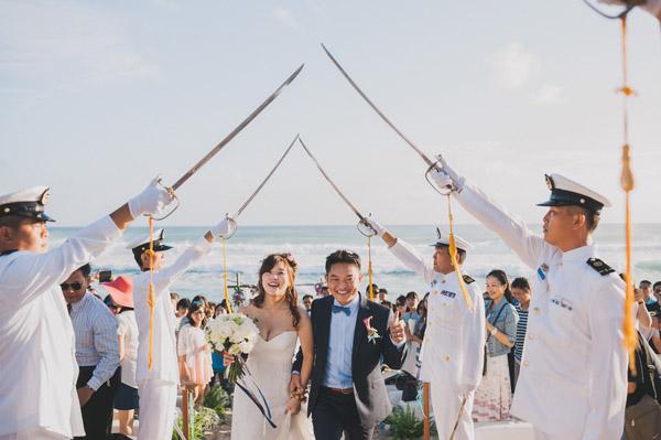 美式婚禮-墾丁夏都-Wedding-0081