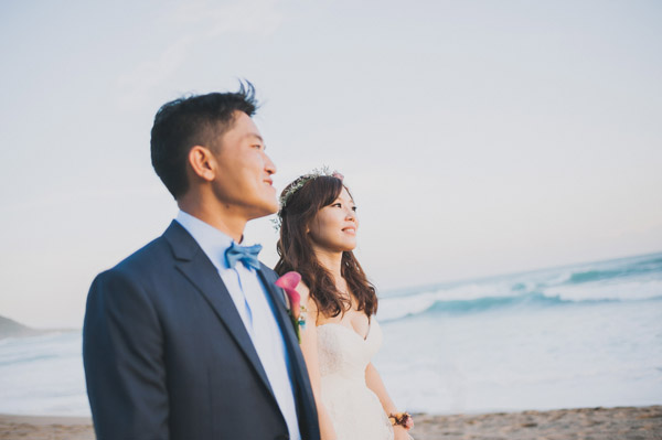 美式婚禮-墾丁夏都-Wedding-0088