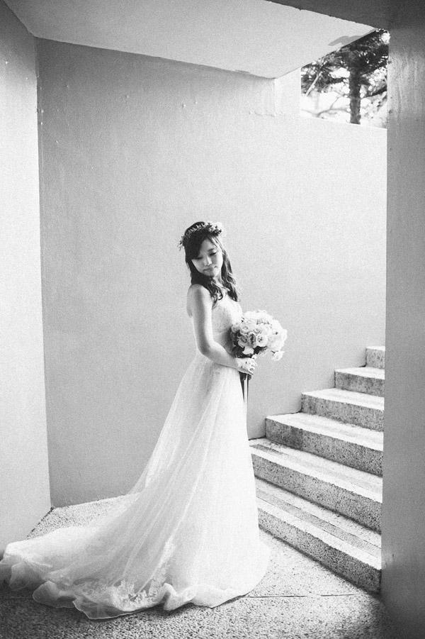 美式婚禮-墾丁夏都-Wedding-0095