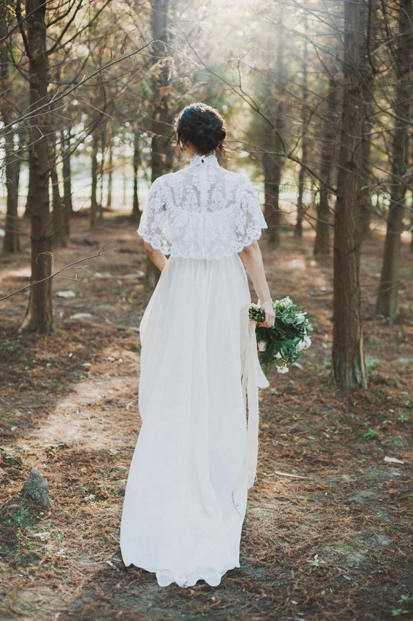 jill-antique-dress-0006