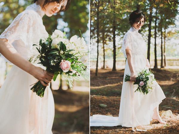 jill-antique-dress-0007