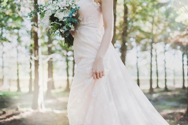 jill-antique-dress-0016