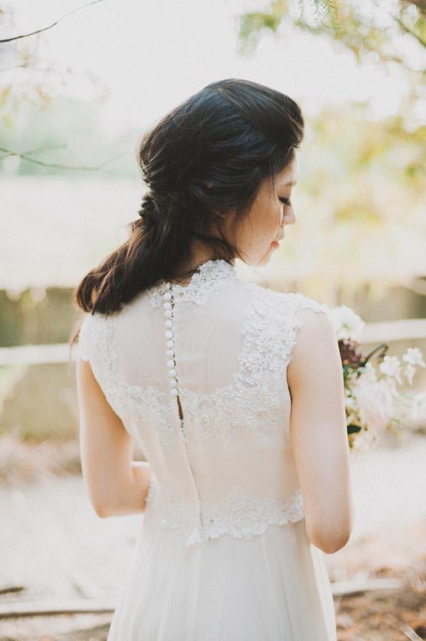 jill-antique-dress-0033