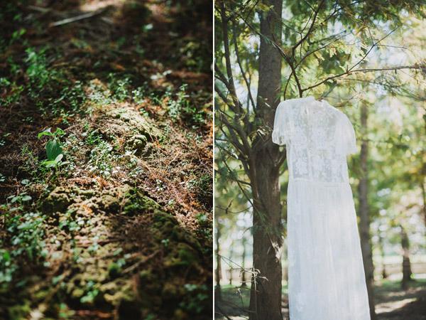 jill-antique-dress-0039