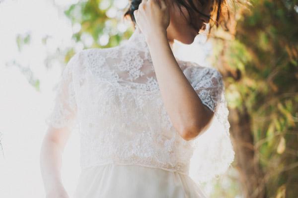 jill-antique-dress-0041