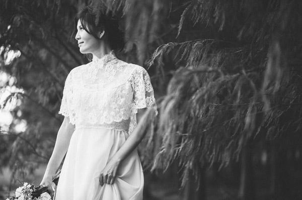 jill-antique-dress-0044