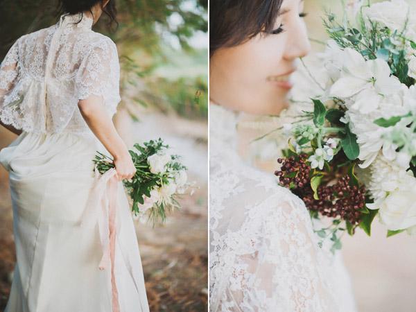 jill-antique-dress-0046