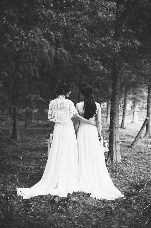 jill-antique-dress-0048