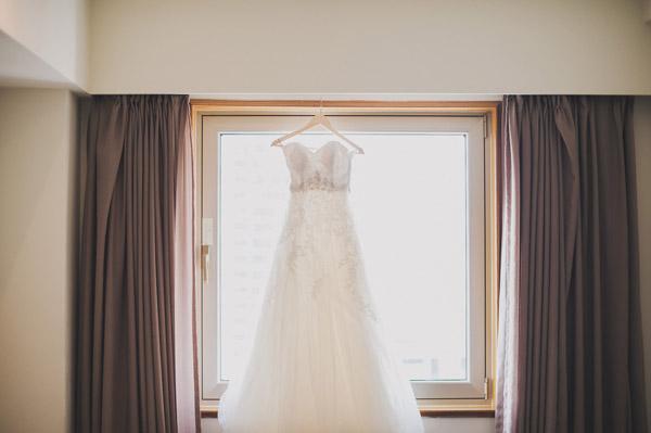 esther&keny-wedding-0003