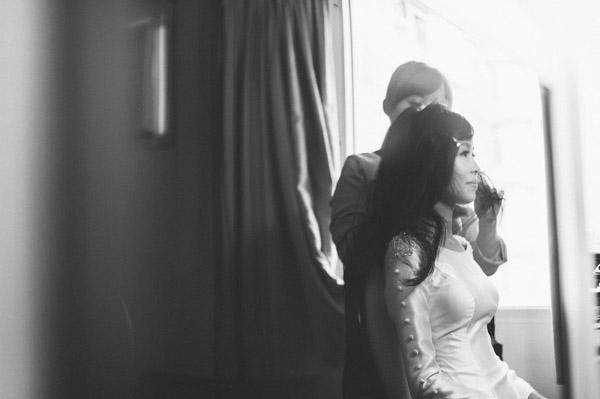 joy&scott-wedding-0003