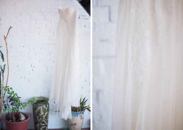 小琉球婚紗-0010