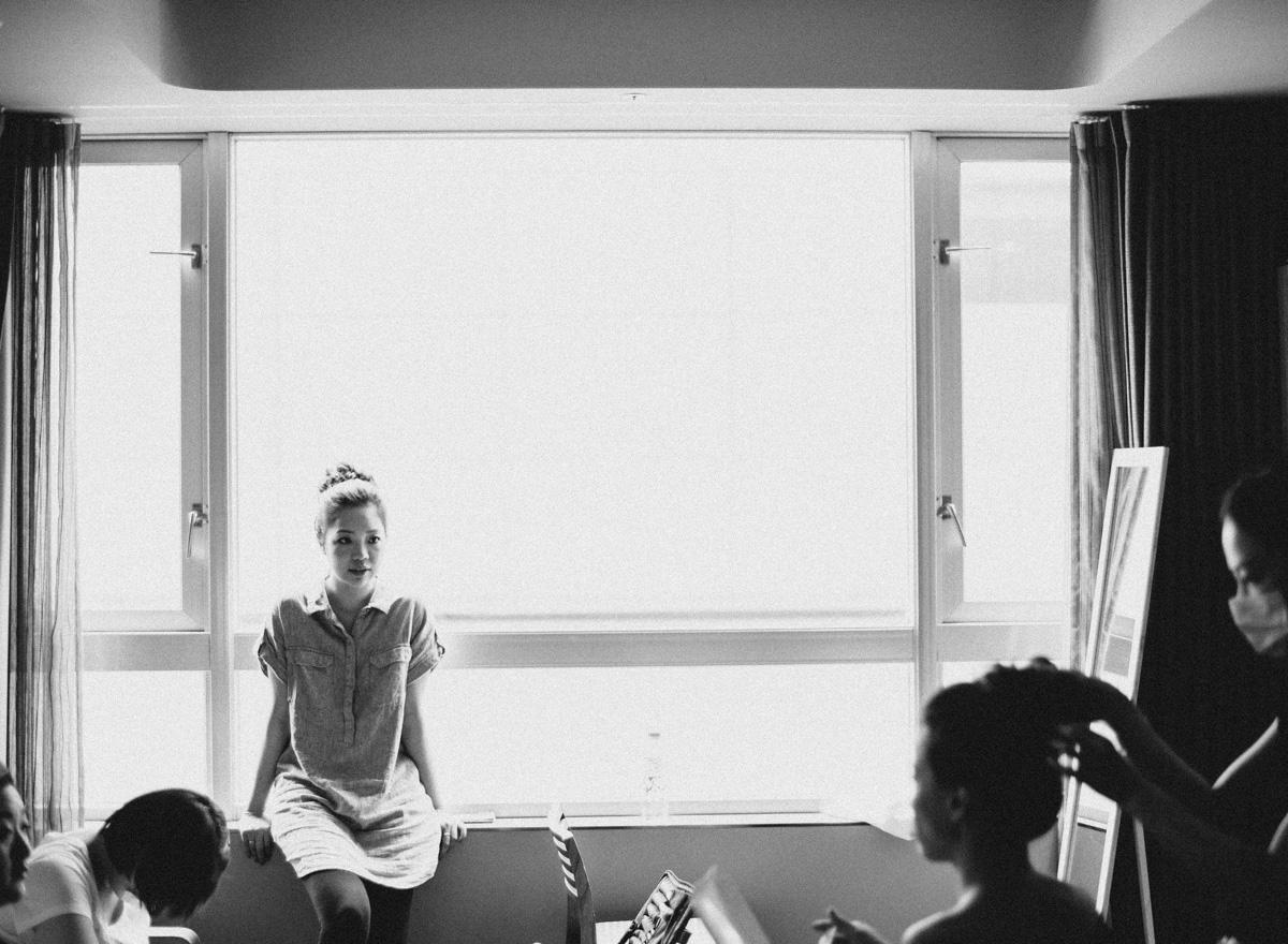 美式婚禮-故宮晶華-Film and Editorial Wedding Photographer Mark Hong-Taipei-0004