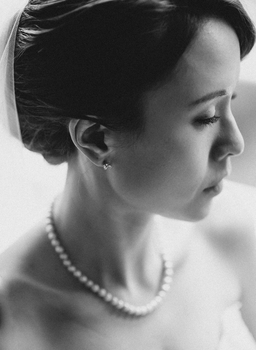 美式婚禮-故宮晶華-Film and Editorial Wedding Photographer Mark Hong-Taipei-0005