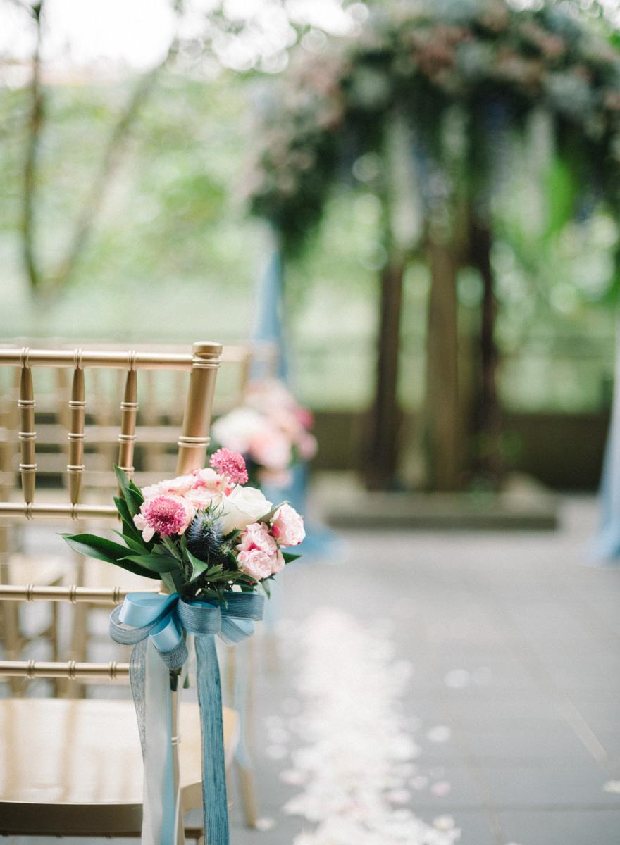 美式婚禮-故宮晶華-Film and Editorial Wedding Photographer Mark Hong-Taipei-0015