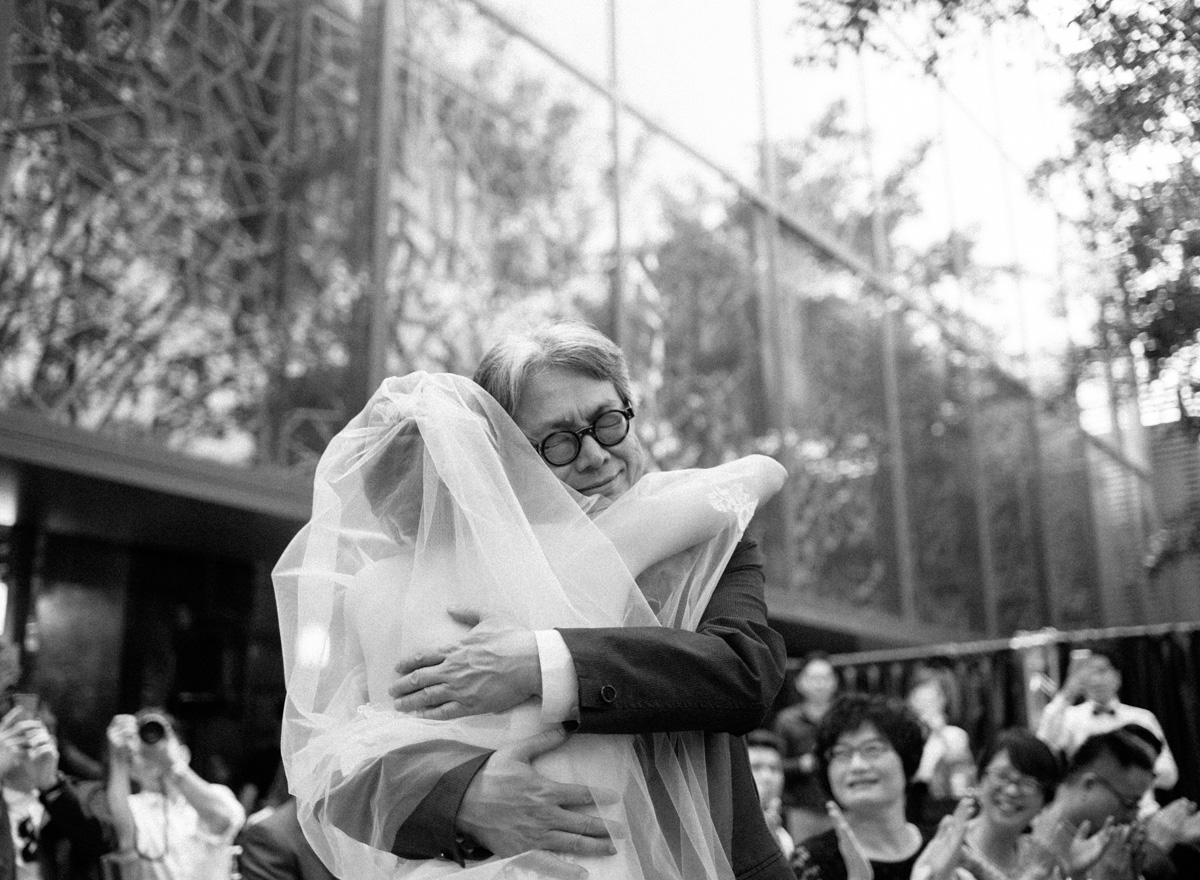 美式婚禮-故宮晶華-Film and Editorial Wedding Photographer Mark Hong-Taipei-0019