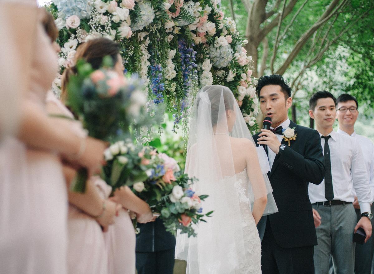 美式婚禮-故宮晶華-Film and Editorial Wedding Photographer Mark Hong-Taipei-0022