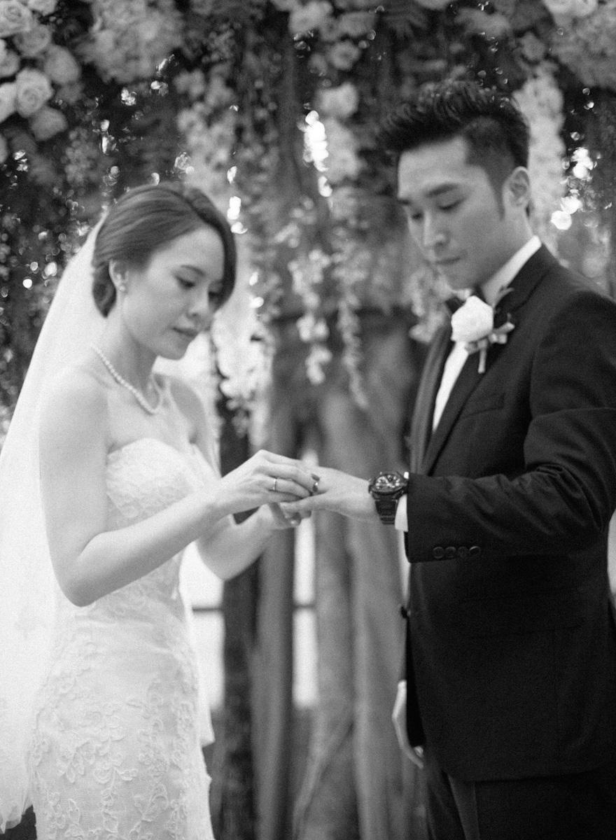 美式婚禮-故宮晶華-Film and Editorial Wedding Photographer Mark Hong-Taipei-0023