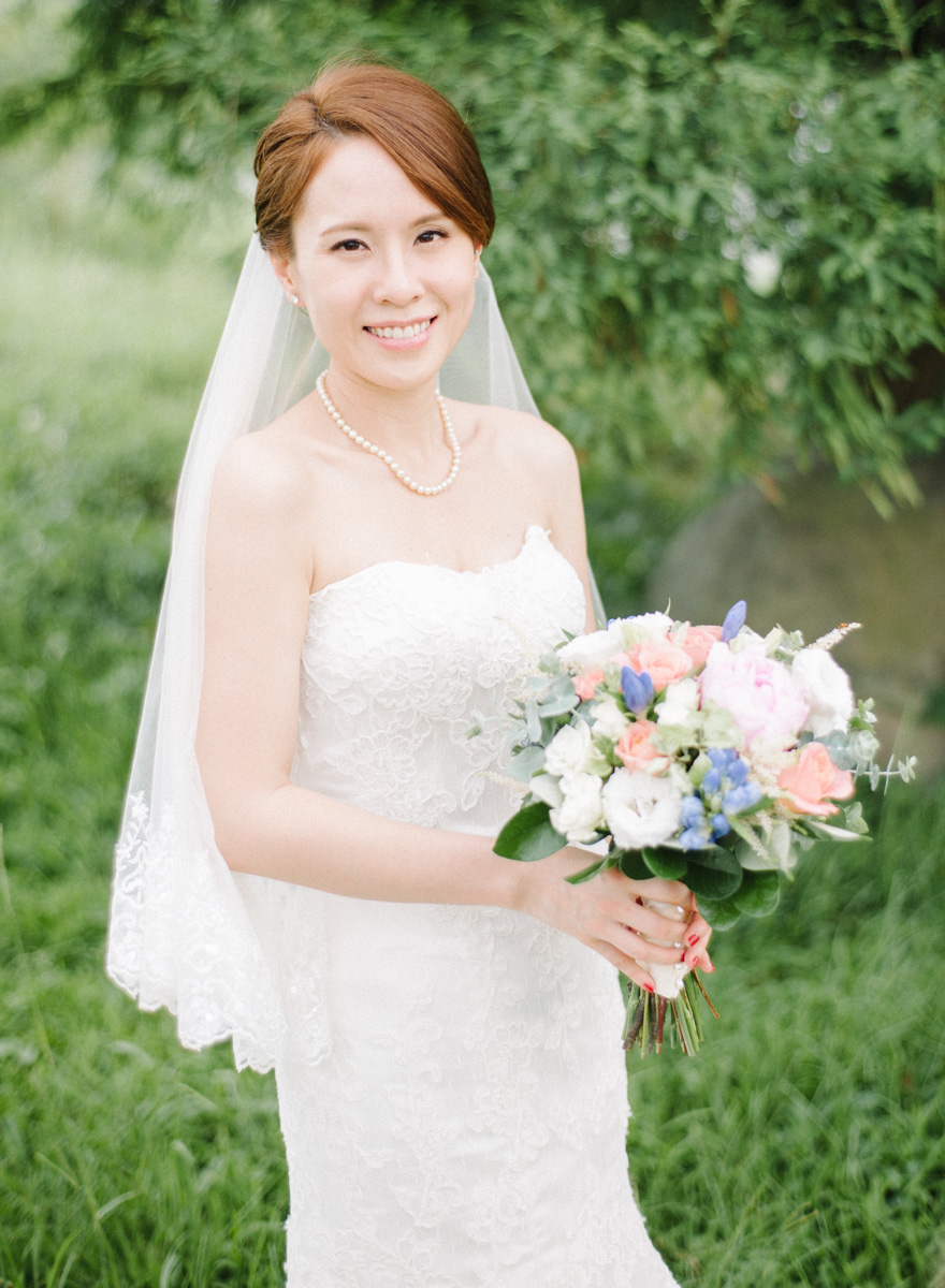 美式婚禮-故宮晶華-Film and Editorial Wedding Photographer Mark Hong-Taipei-0029
