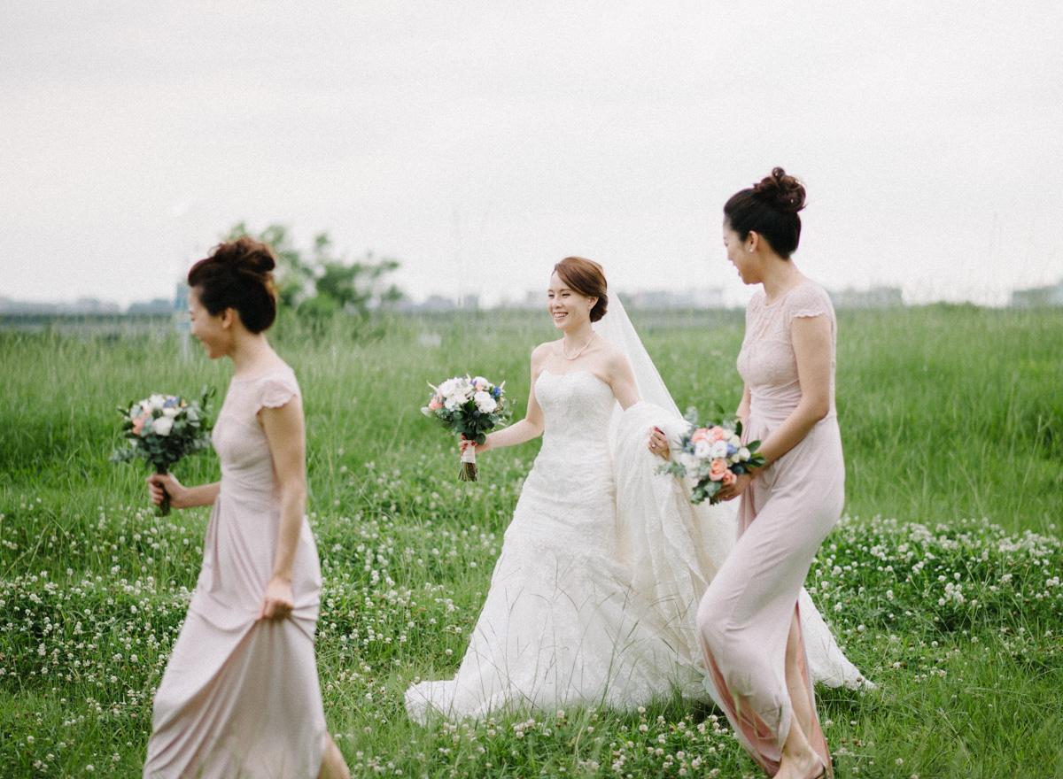 美式婚禮-故宮晶華-Film and Editorial Wedding Photographer Mark Hong-Taipei-0031