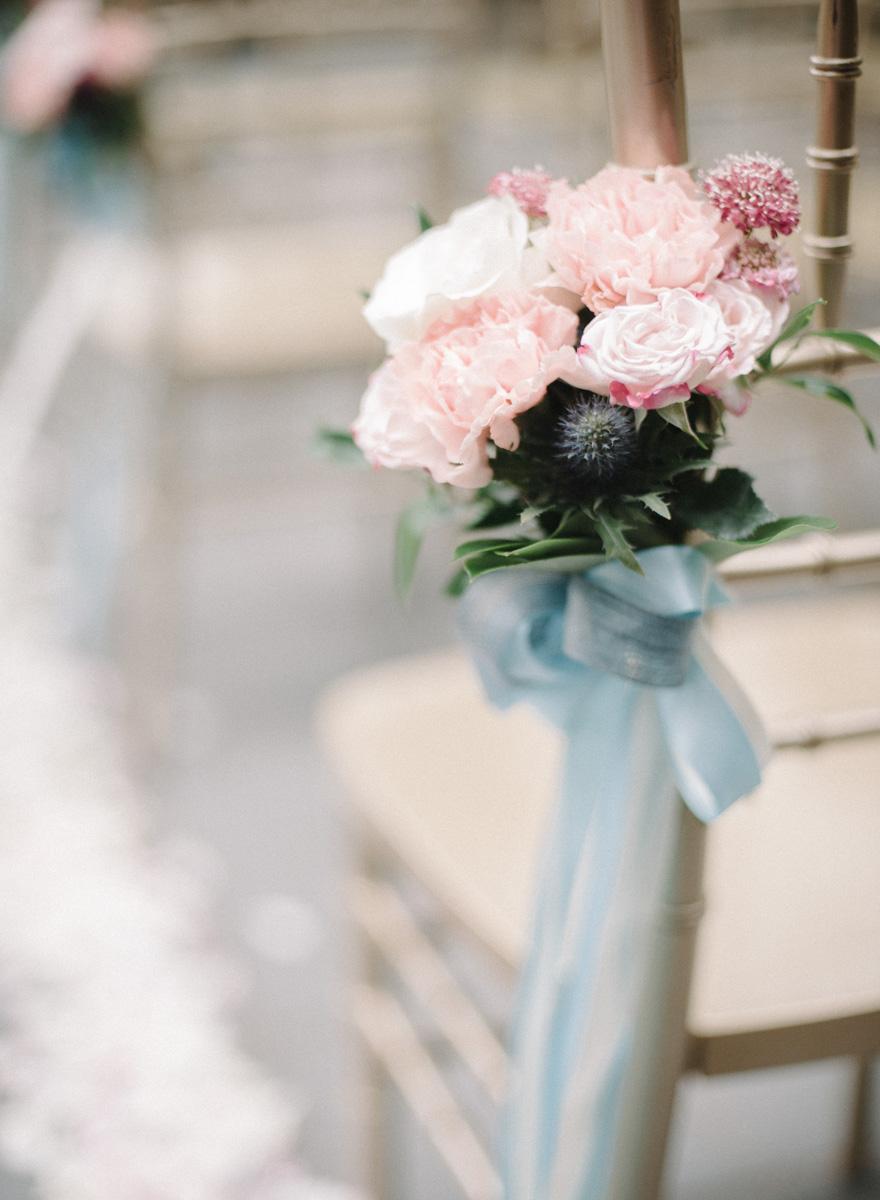 美式婚禮-故宮晶華-Film and Editorial Wedding Photographer Mark Hong-Taipei-0033