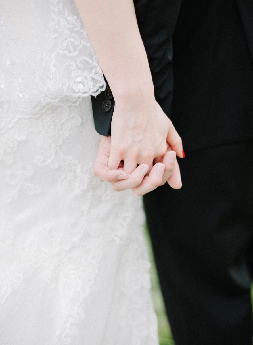 美式婚禮-故宮晶華-Film and Editorial Wedding Photographer Mark Hong-Taipei-0040