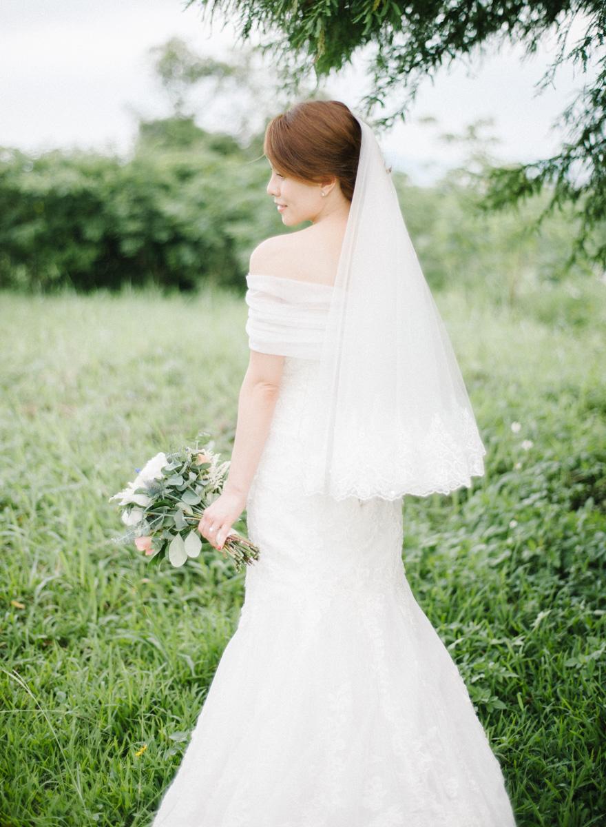 美式婚禮-故宮晶華-Film and Editorial Wedding Photographer Mark Hong-Taipei-0043