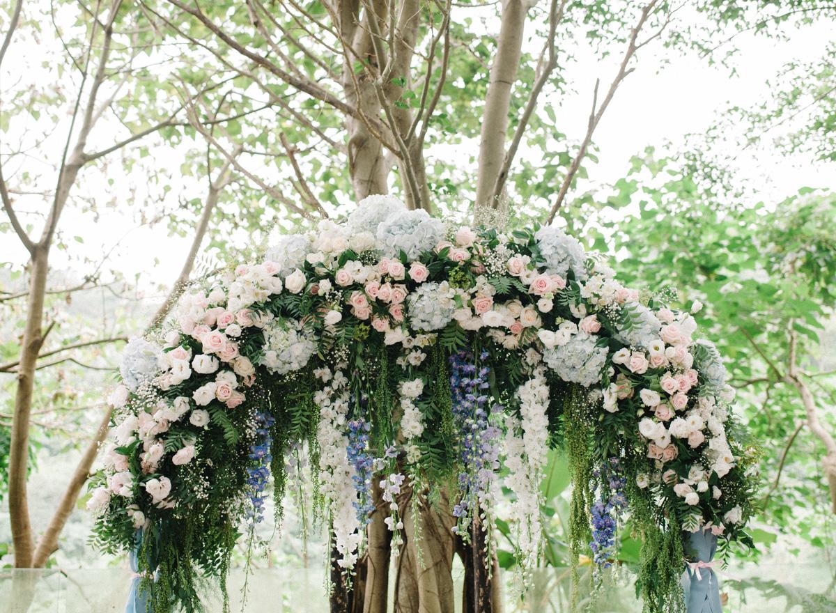 美式婚禮-故宮晶華-Film and Editorial Wedding Photographer Mark Hong-Taipei-0045