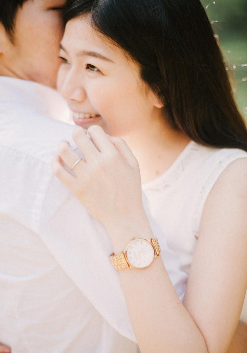 engagement-0018