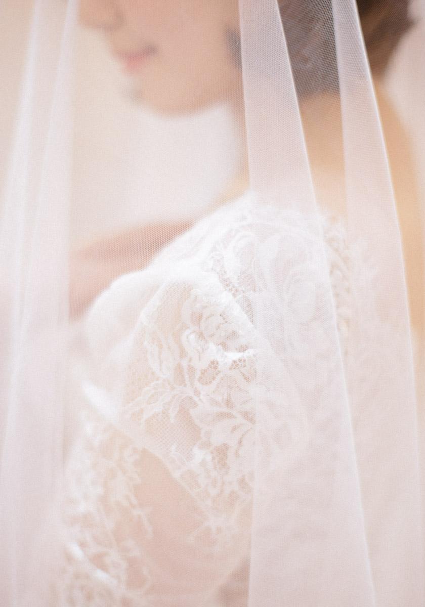 舊金山婚紗-0002
