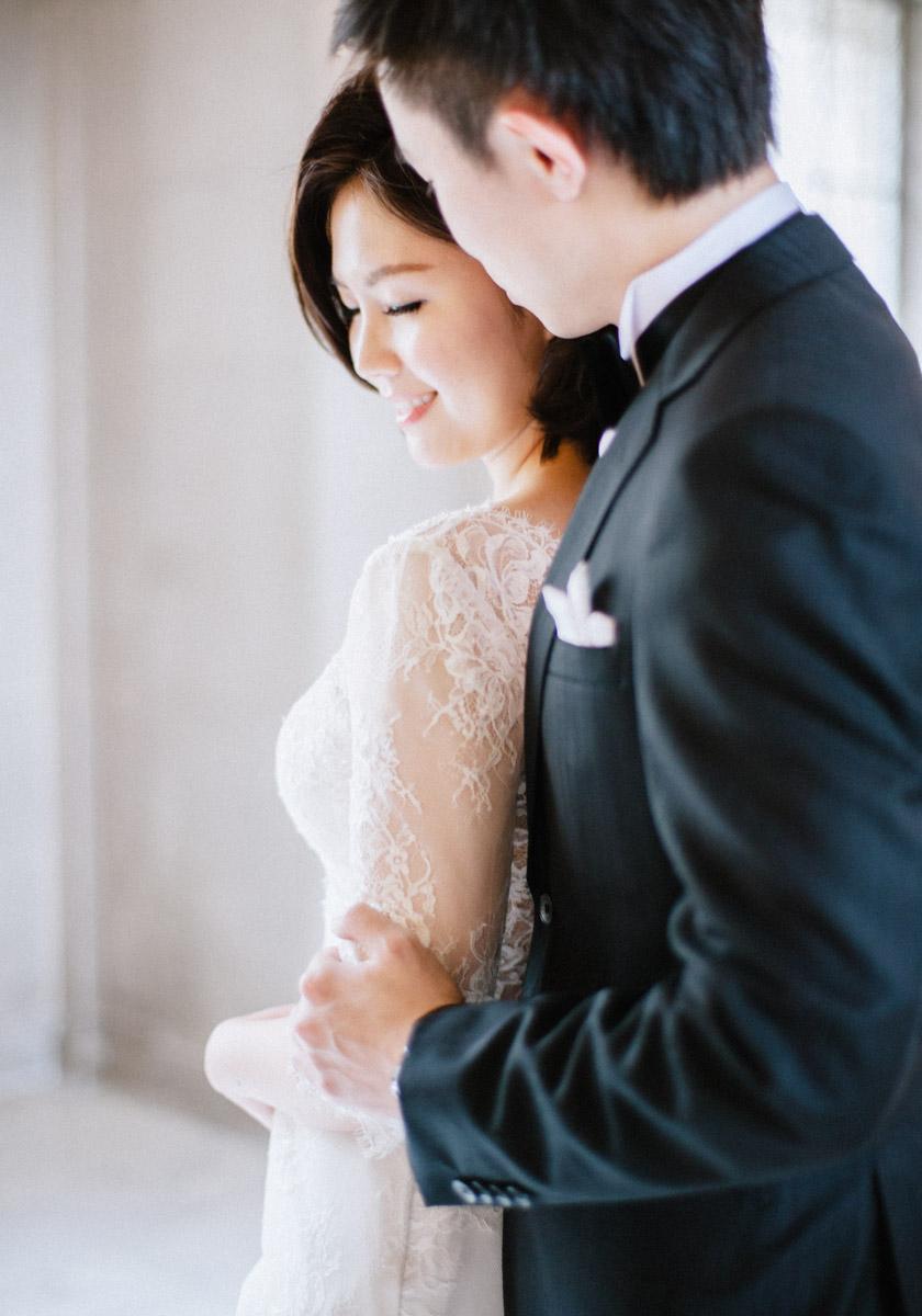 舊金山婚紗-0003