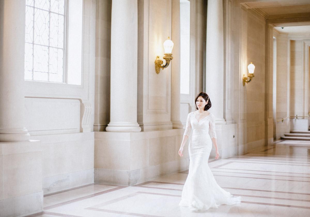 舊金山婚紗-0005