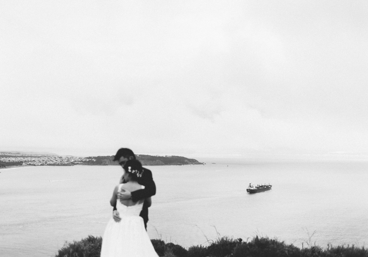 舊金山婚紗-0015
