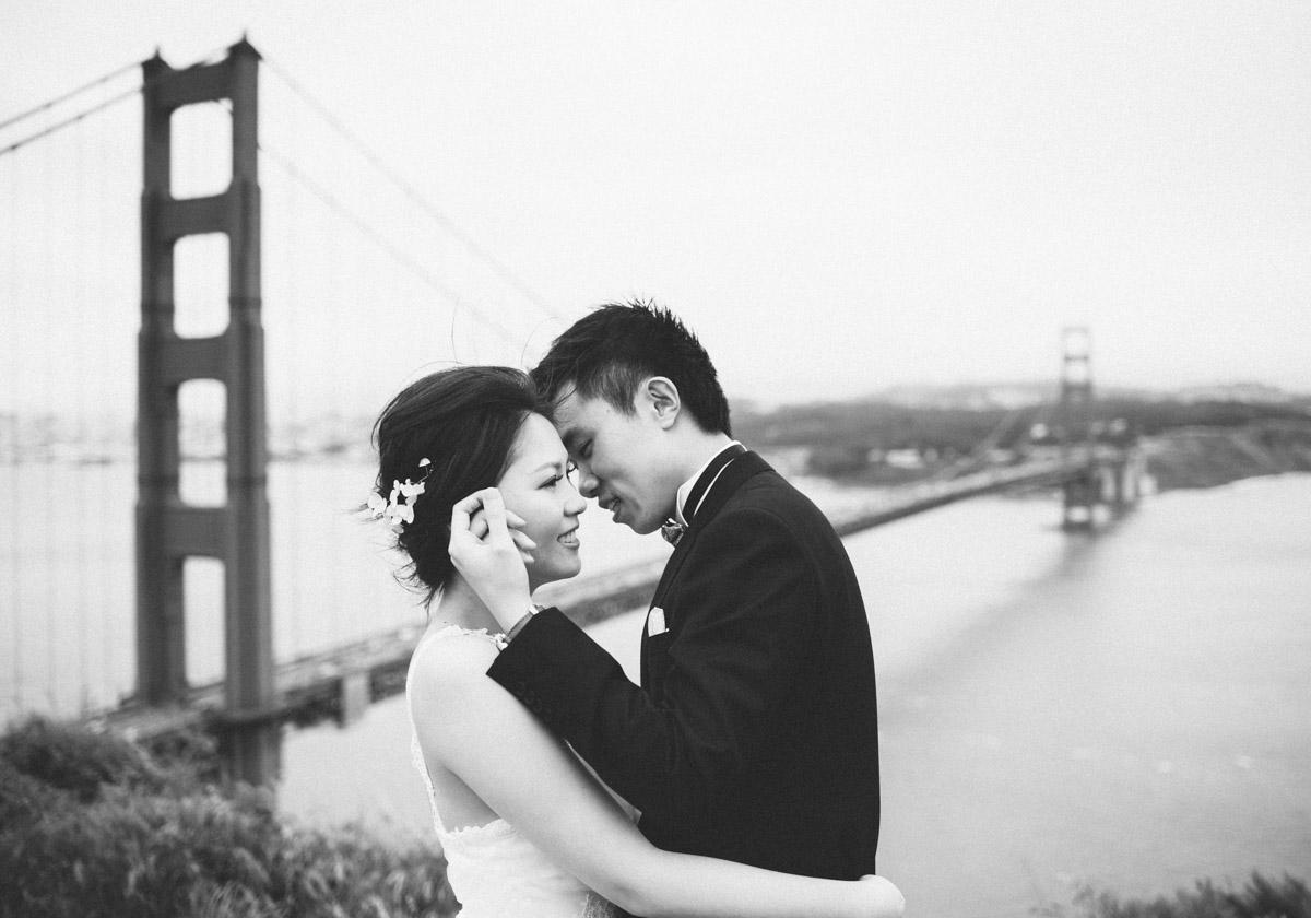 舊金山婚紗-0016