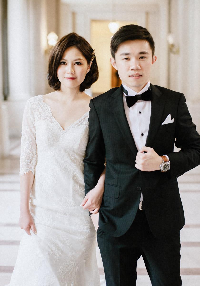 舊金山婚紗-0019