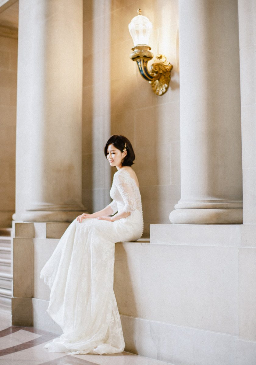 舊金山婚紗-0021