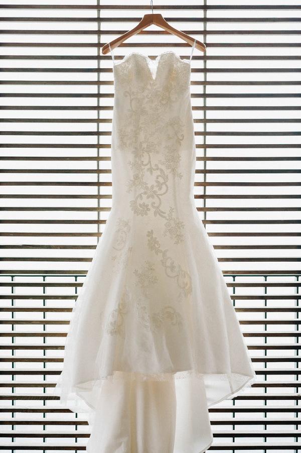 Film Wedding & Editorial Photographer Mark Hong | the-lalu-wedding-0003