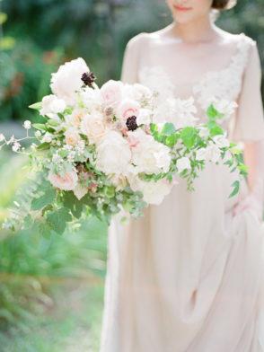 黛安莊園 美式婚紗 Fine Art婚紗